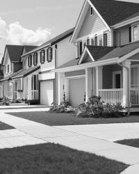 droit au logement